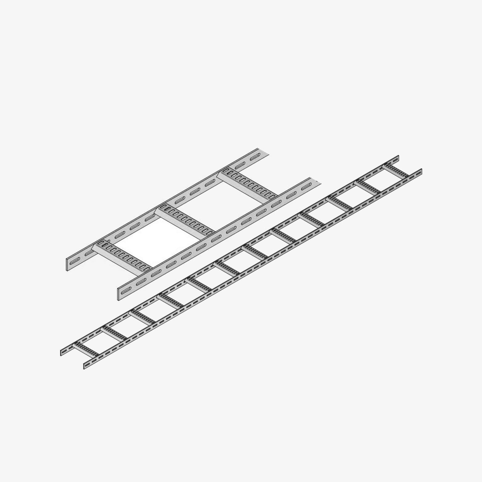 Trapezkabelbahn MT12-LL-KGB