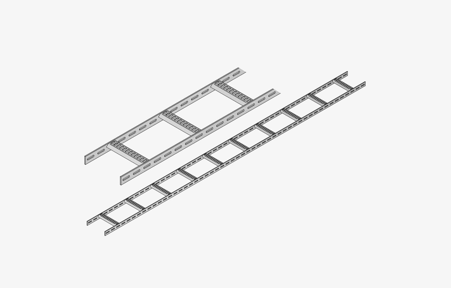 Produkte Trapezkabelbahn