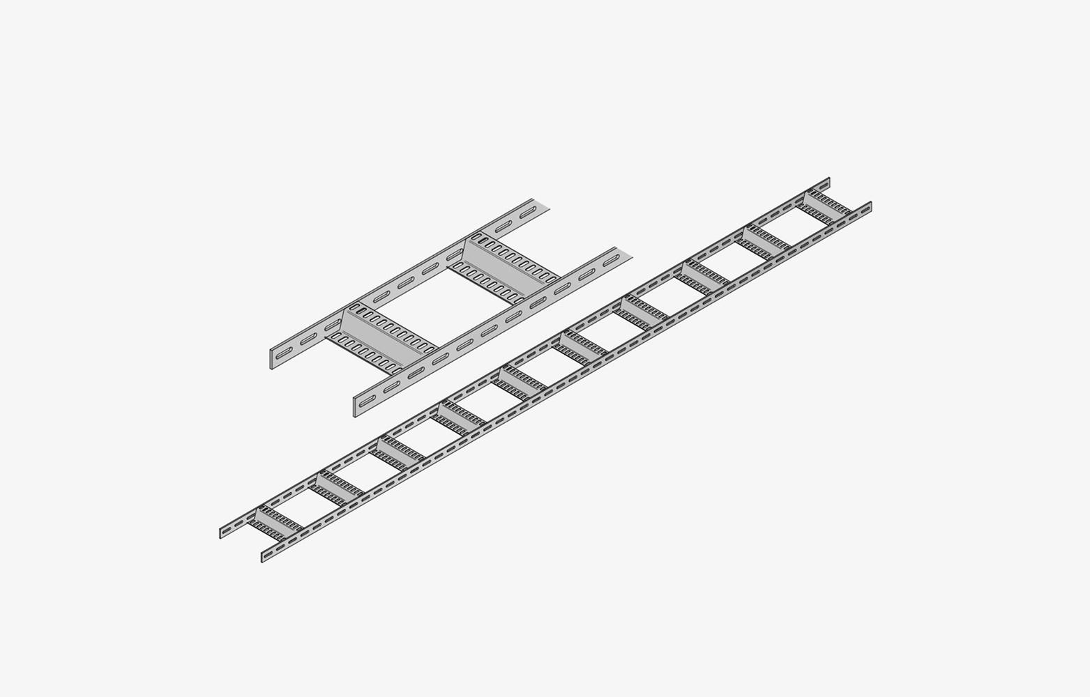 Produkte-Z-Kabelbahn