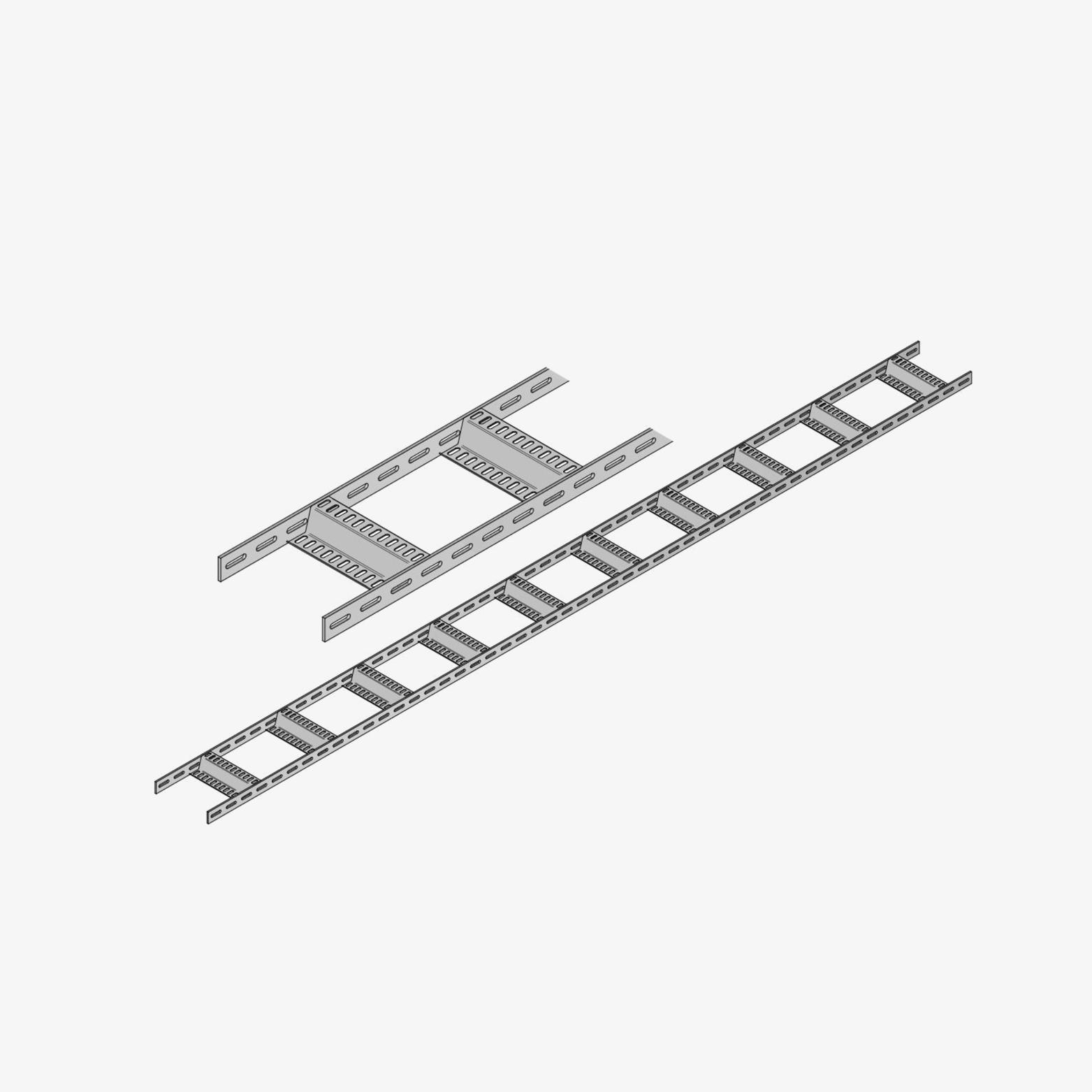 Z-Kabelbahn-Z10-LL-KGB